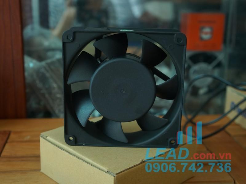 Quạt hút SanJun SJ1238HA2, 220-240VAC, 120x120x38mm