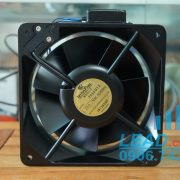 Quạt AC IKURA FAN 7556G1X 200V 160x160x50mm